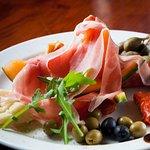 Italienische Köstlichkeiten - Don Camillo