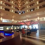 Photo of Le Meridien New Delhi