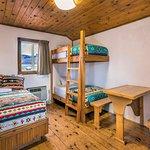 Photo de Archview RV Resort & Campground
