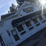 Foto de Slocums Grill & Bar