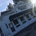 Slocums Grill & Bar Foto