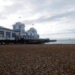 Photo de Best Western Royal Beach Hotel