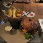 Foto de Grand Café Van Buuren