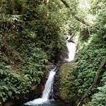 Foto de San Luis Waterfall