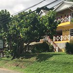 The Speyside Inn صورة