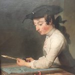 Gemäldegalerie Foto