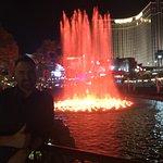 Foto de Wynn Las Vegas