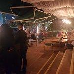 McBride's Pub • Eatery • Club