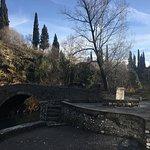 Фотография Ribnica Bridge (Most na Ribnici)