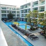The Old Phuket Foto