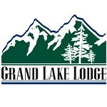 Grand Lake Lodge Photo
