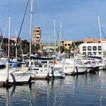 Foto de Marina Cabo San Lucas