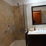 Foto de Hotel Edenia Punta Soberana