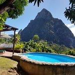 Stonefield Villa Resort Foto