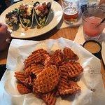 Photo de RagTime Tavern, Seafood & Grille