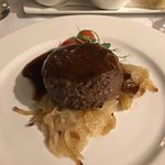 Foto de Restaurant Avifauna