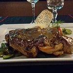 صورة فوتوغرافية لـ Restaurant Casa Mia