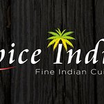 Indo Thai is now Spice India