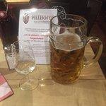Photo of Pillhofer