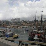Harbour District/ Antalya Marina의 사진