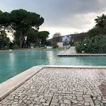 Photo of Hotel Terme Imperial