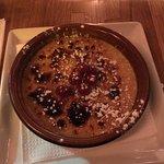 Billede af Sangria Tapas Bar and Restaurant
