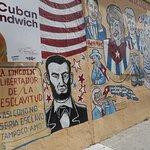 Photo de Little Havana