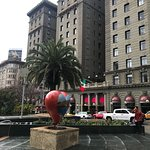Foto de The Westin St. Francis San Francisco on Union Square