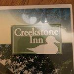 Creekstone Inn Photo