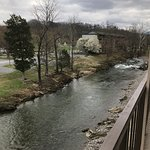 Creekstone Inn Picture