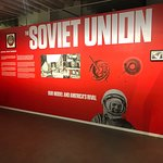Photo of Museum of Communism