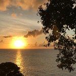 Billede af Castara Retreats