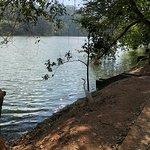 Foto di Kandy Lake