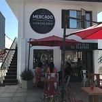 Φωτογραφία: Cafe de la Claudia