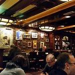 Foto de Steakhouse Evita