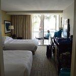 Room 3228