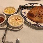 Tugra Restaurantの写真