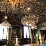 Stockholmer Schloss (Kungliga Slottet) Foto