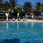 Hotel Dos Playas Beach House의 사진