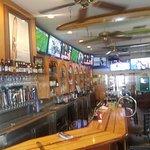 Longboard Restaurant & Pub의 사진