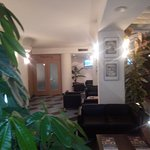 Photo of CDH Hotel La Spezia