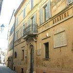 Palazzo Mordini