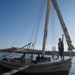 Photo de Aswan Individual - Daily Tour