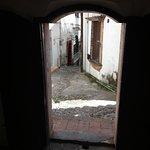 Photo of S caffecito