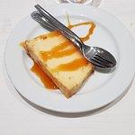 Photo of Restaurant O Veleiro