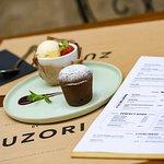 Restaurant Zuzori Dubrovnik