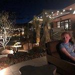 Foto de Hilton Sedona Resort at Bell Rock