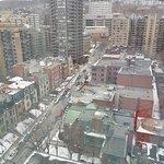 Photo of Sofitel Montreal Golden Mile