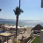 Crown Paradise Golden Resort Puerto Vallarta Foto