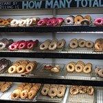 Foto de The Holy Donut